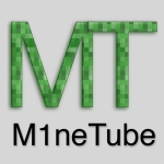 M1neTube On YouTube