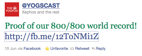 The Yogscast Minecraft World Record 09-10-2011 (3/6)