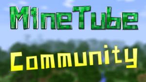 MTCommunity_1000x562