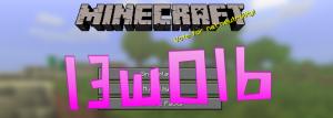 MinecraftSnapShotBanner13w01b_980x350