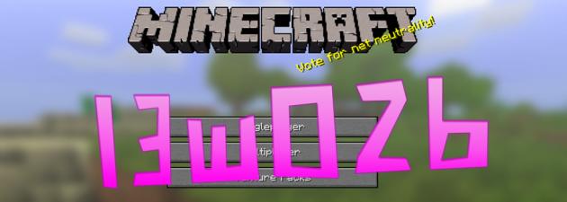 MinecraftSnapShotBanner13w02b_980x350